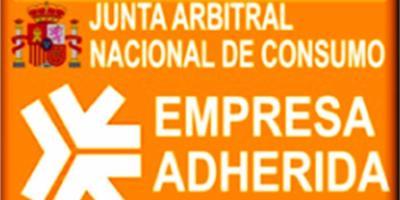 foto: www.miguelcastillejos.com