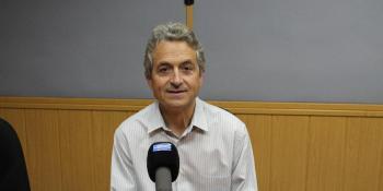 José María Ximénez