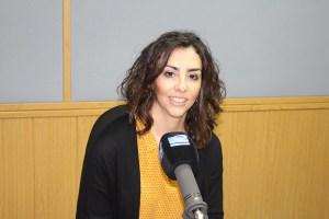 Laura Gómez nos habla de la importancia de una vida sexual saludable