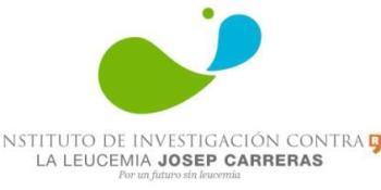 fuente: www.fcarreras.org