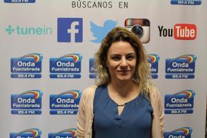 Consulta nutricionista con Premium Madrid