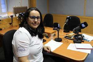 En Entrena Con Aldojo aprendemos sobre la Defensa Personal Femenina