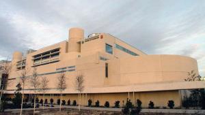 Hospital de Fuenlabrada acreditado con la Unidad de Coloproctología