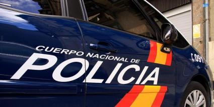 Seis detenidos por robar en trasteros en Fuenlabrada