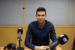 Premium Madrid realiza asistencia domiciliaria