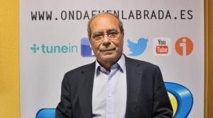 Manuel Robles hace balance de los dos primeros años de legislatura