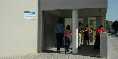 Fuenlabrada pide recuperar las ayudas a las escuelas de música y danza
