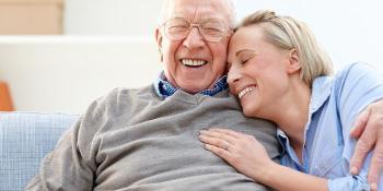 Fuenlabrada desarrollará talleres para promover las relaciones intergeneracionales