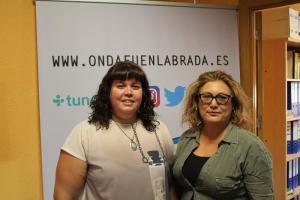 La concejalía de Igualdad presenta su proyecto Convivir con Corazón