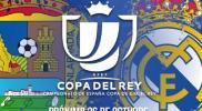 Ya se saben los precios para ver el Fuenlabrada-Real Madrid de Copa