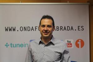 El Ayuntamiento de Fuenlabrada reconoce al deporte de base de la ciudad