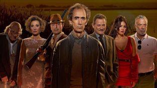 La obra teatral 'En la Orilla' protagoniza la oferta cultural del fin de semana