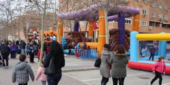Cambios en las actividades programadas para el Día de Santa Juana