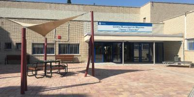 4800 plazas de talleres y actividades para los mayores de Fuenlabrada