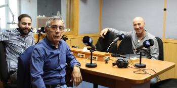"""Luna Llena nos presenta su nuevo single """"¿Esa quién es?"""""""