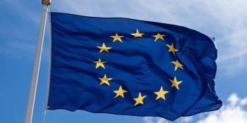 Fuenlabrada celebra el Día de Europa