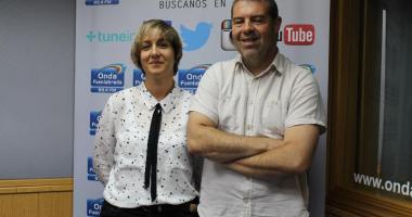 """JJ Vaquero será el encargado de estrenar """"Los Veranos de La Pollina"""""""