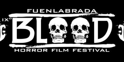 El Blood Film Festival abre el plazo de inscripciones para cortos de terror