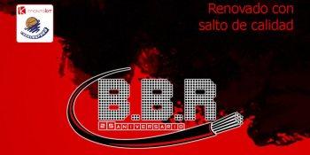 El Fuenla ficha a BBR Instalaciones como co-patrocinador