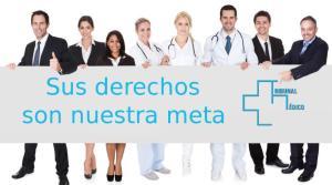 Hablamos sobre incapacidades laborales con Alejandro Rusiñol, director de Tribunal Médico