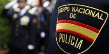 La Policía detiene al autor de la agresión homófoba en Fuenlabrada