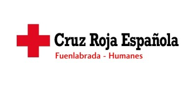 Cruz Roja presenta el programa Cuídate+
