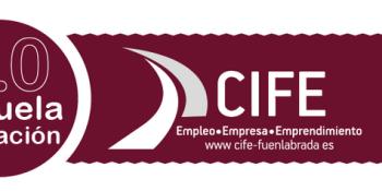 La Escuela de Formación 3.0 del CIFE llega ya a los 111 cursos online gratuitos