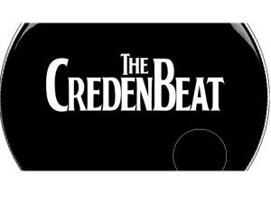 The Credenbeat Band presenta 'Pingüinos en la carretera'
