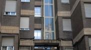 Más financiación municipal para la instalación de ascensores en comunidades de vecinos