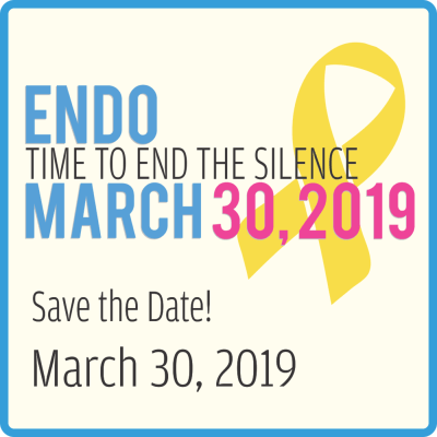 El Espacio Joven La Plaza lucirá mañana de amarillo para visibilizar la endometriosis