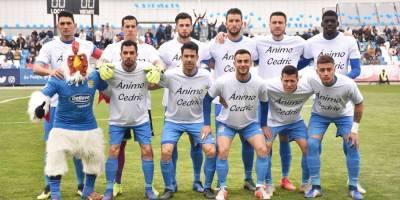 Importantísimo doblete de victorias para los equipos de Fuenlabrada