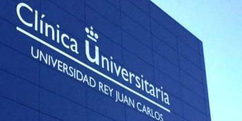El juego en terapia con la Clínica Universitaria URJC