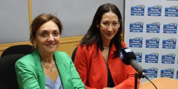 El Colegio Alhucema presenta la actividad de debate y la oferta de FP