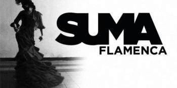 Se celebra la XIV edición de Suma Flamenca en la Comunidad de Madrid