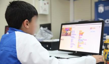 Juventud e Infancia ofrece más de 1.200 plazas para sus cursos y talleres