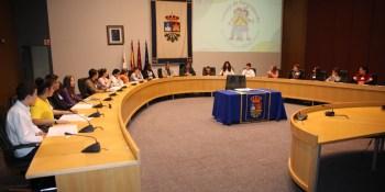 Se inicia la renovación del Consejo de la Infancia y la Adolescencia