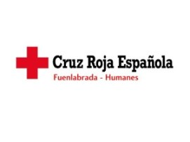 Voluntariado con la Cruz Roja
