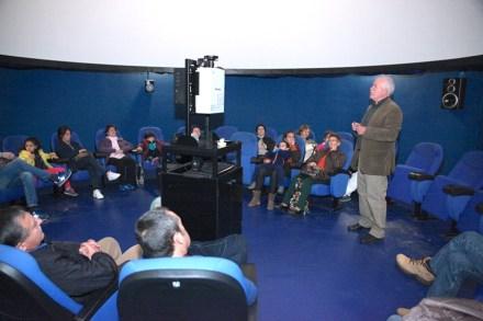 Numerosas actividades en la XIX Semana de la Ciencia del 4 al 17 de noviembre
