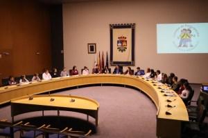 Renovación del Consejo local de la Infancia y la Adolescencia