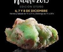 Natura - Edición Otoño 2019