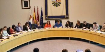 Fuenlabrada insiste en la construcción del apeadero en Cobo Calleja