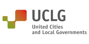 La CGLU destaca las medidas de Fuenlabrada durante la crisis sanitaria