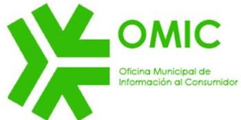 Un millar de consultas en el teléfono municipal de Salud y Consumo