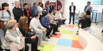 Ayudas de 400 euros para autónomos y microempresas afectadas por las crisis del COVID-19