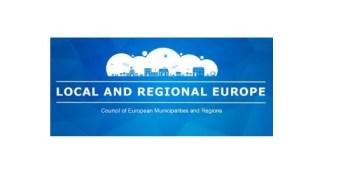 El Ayuntamiento de Fuenlabrada participará en el programa INCLUCITIES
