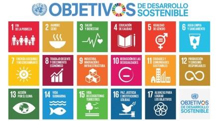Fuenlabrada pedirá la adhesión a la Red de Entidades Locales para el desarrollo de los Objetivos de Desarrollo Sostenible