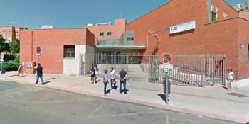 Fuenlabrada pide a la Comunidad los datos de contagios previos al confinamiento selectivo