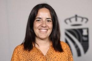 Mónica Sebastián designada coordinadora contra el Covid