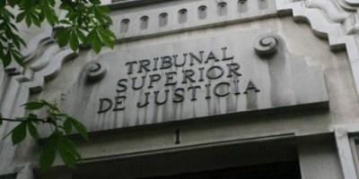 Presentado el recurso ante el TSJM por las medidas restrictivas de la Comunidad de Madrid