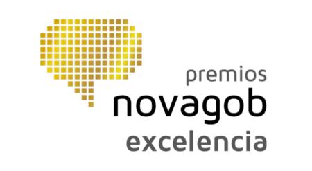 Fuenlabrada ha sido finalista en los Premios NovaGob por su gestión en la crisis del Covid